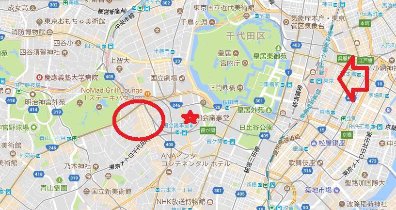 f:id:tatsumo77:20171002205308p:plain