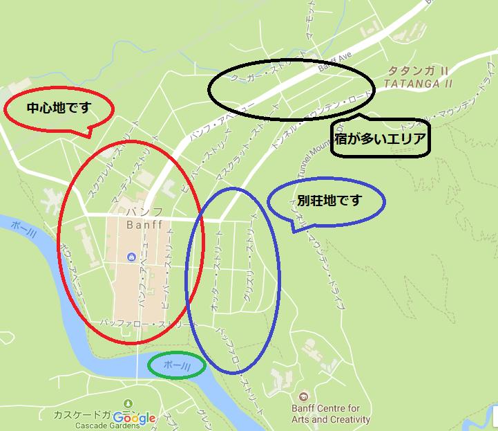 f:id:tatsumo77:20171028134324p:plain