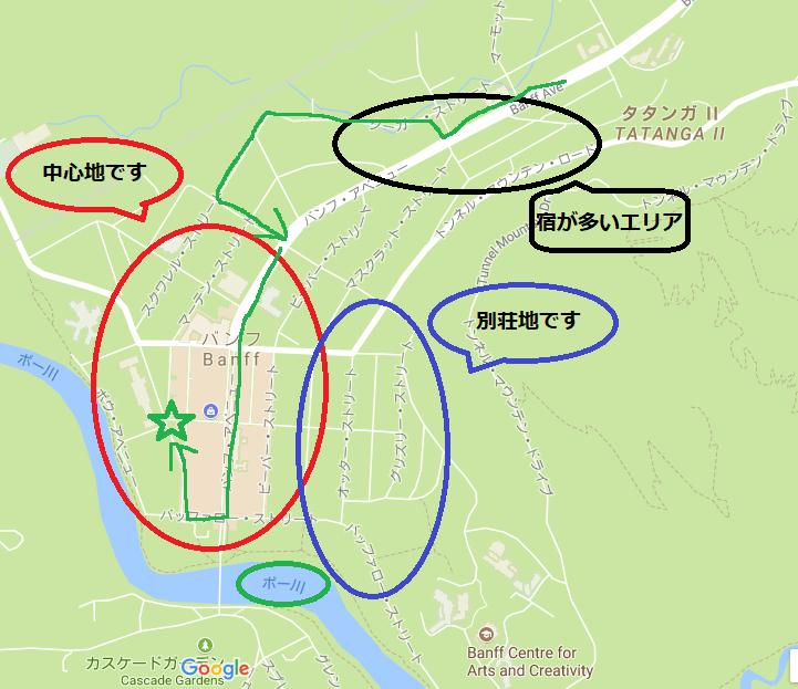 f:id:tatsumo77:20171107045040p:plain