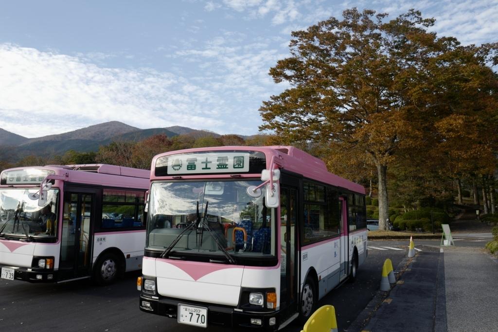 f:id:tatsumo77:20171109193023j:plain
