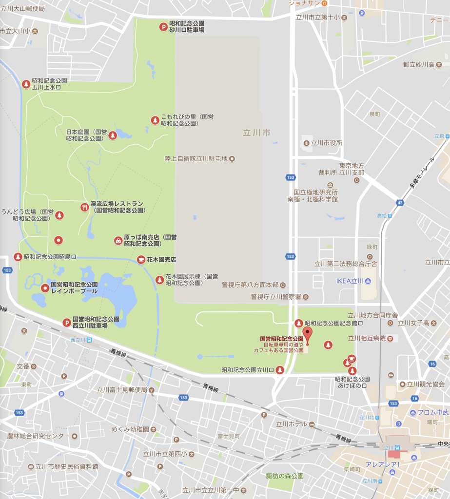 f:id:tatsumo77:20171118223527p:plain