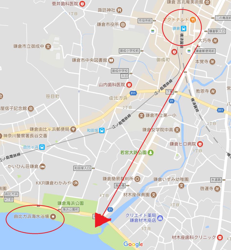 f:id:tatsumo77:20171127174516p:plain