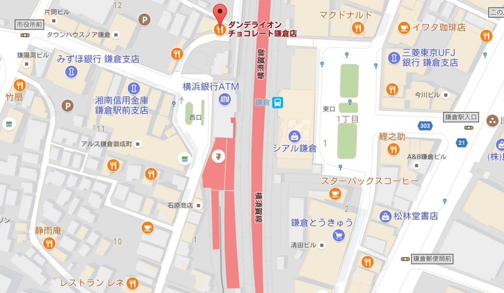 f:id:tatsumo77:20171127174817p:plain