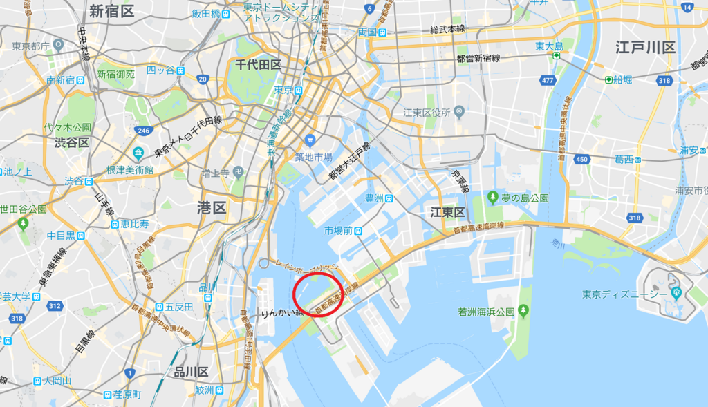 f:id:tatsumo77:20171205140803p:plain