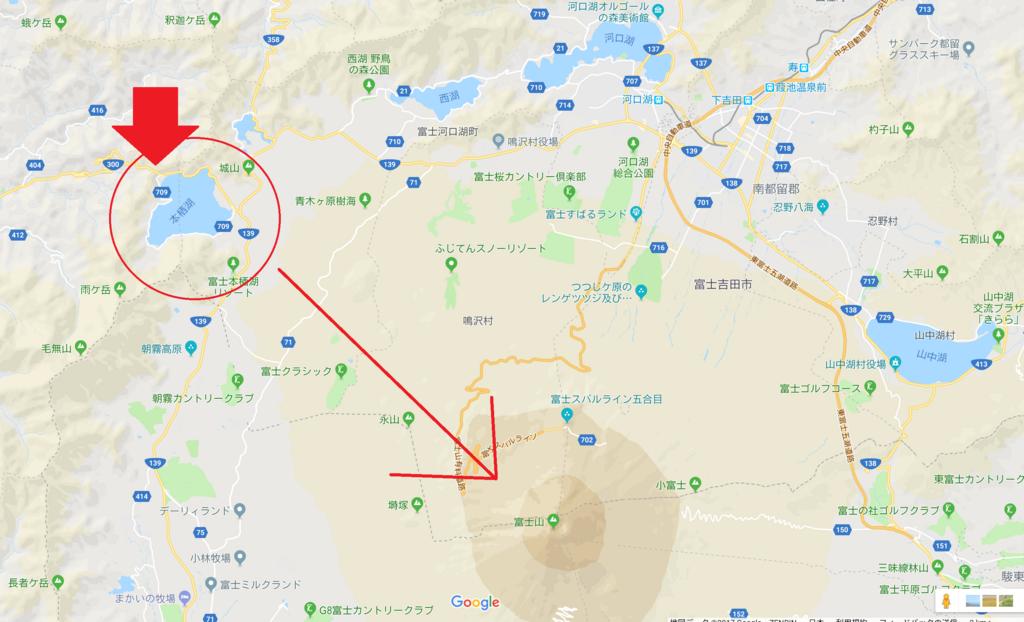 f:id:tatsumo77:20171230113041p:plain