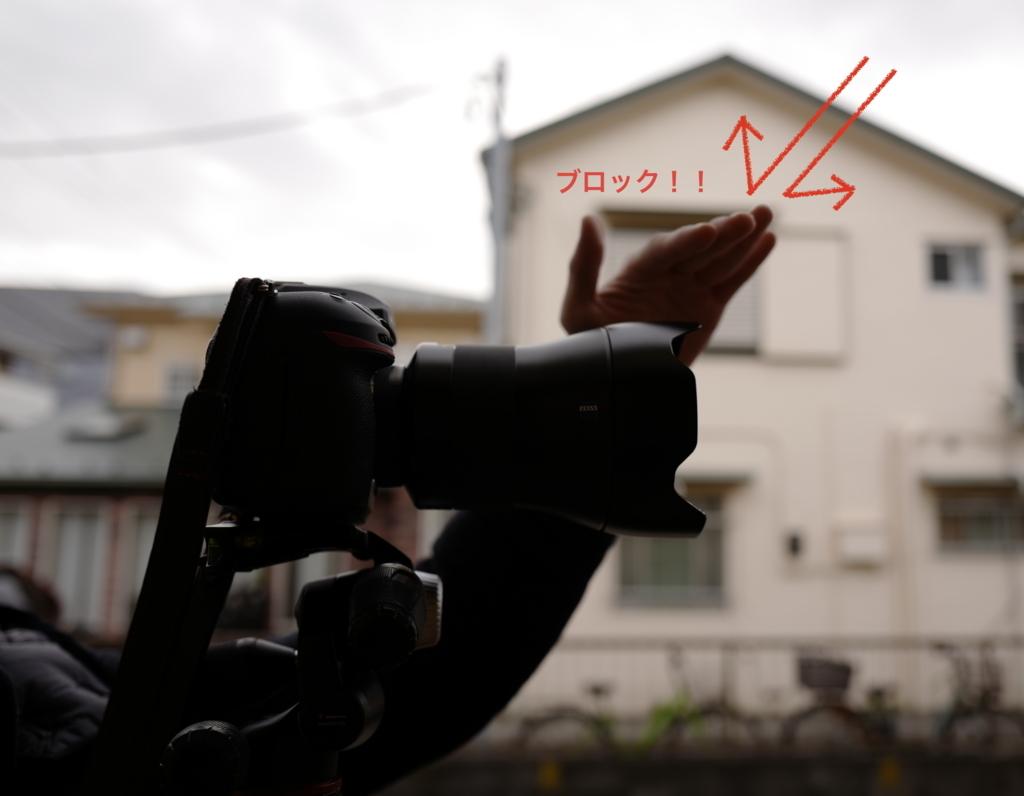 f:id:tatsumo77:20180105192114j:plain
