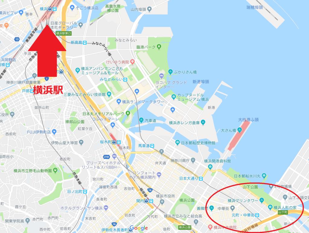f:id:tatsumo77:20180130141114p:plain