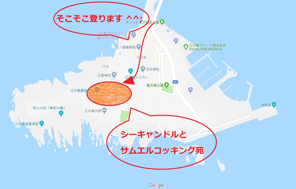 f:id:tatsumo77:20180207072427p:plain