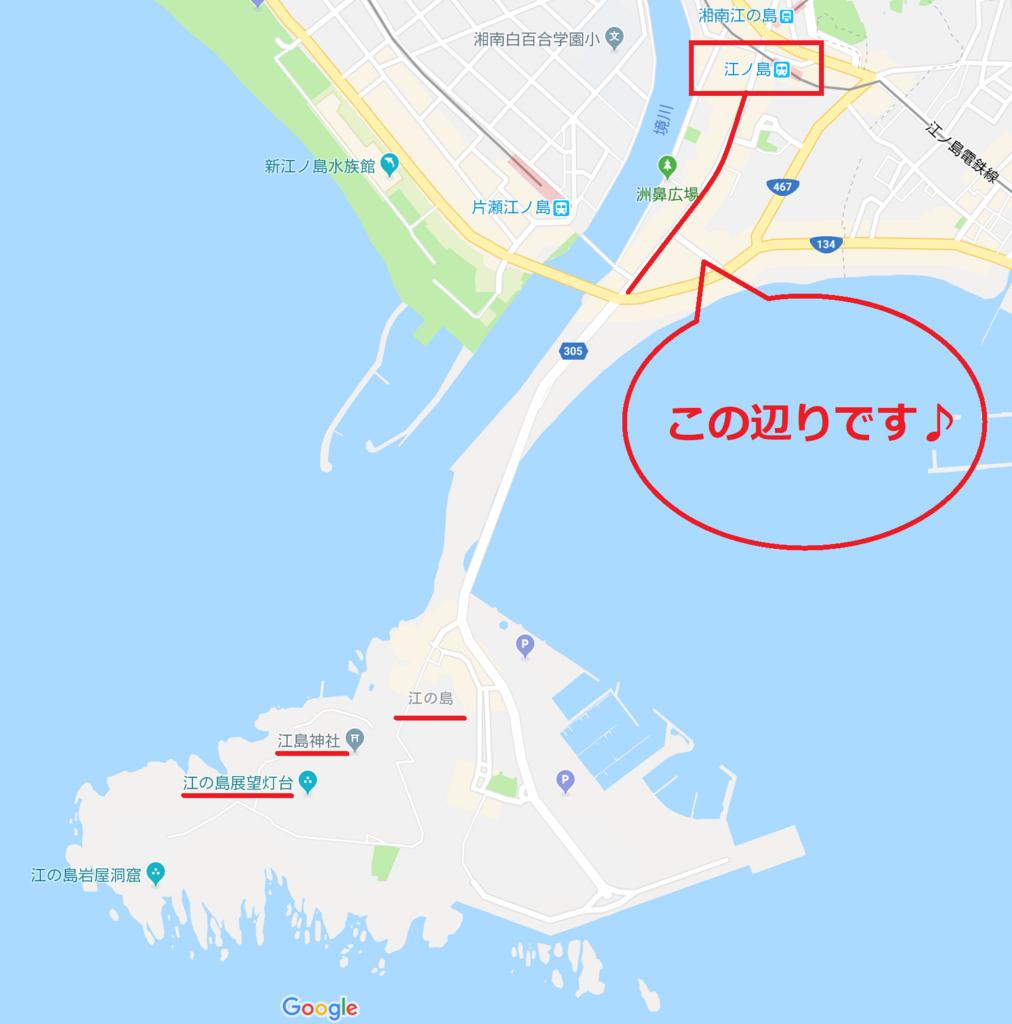 f:id:tatsumo77:20180207072830p:plain