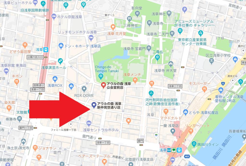 f:id:tatsumo77:20180218163850p:plain