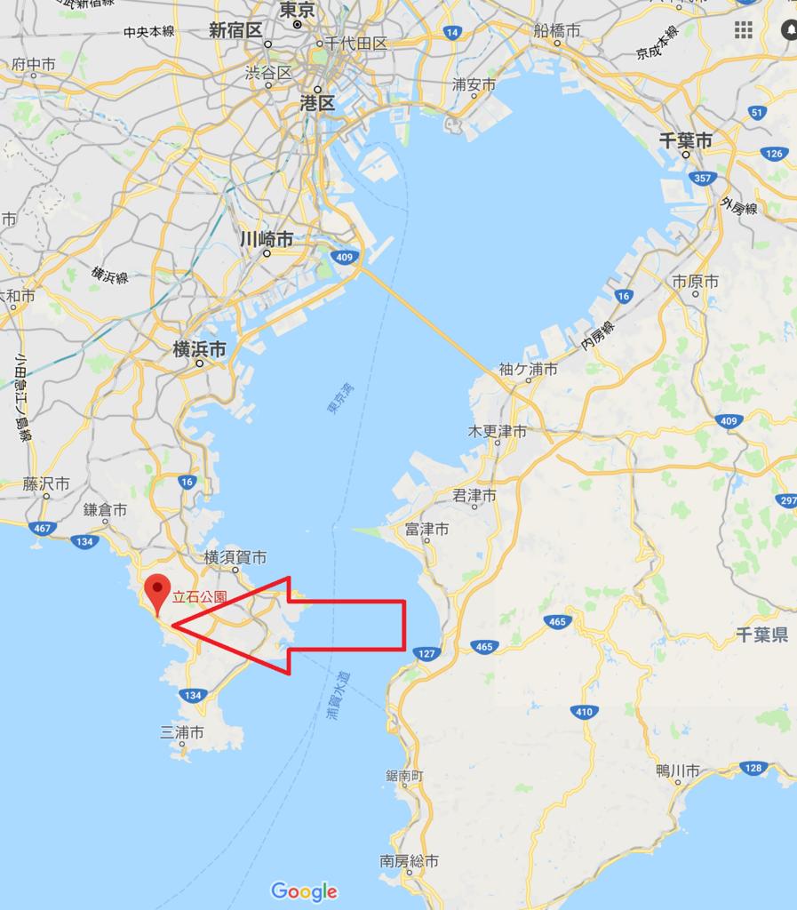f:id:tatsumo77:20180228091227p:plain