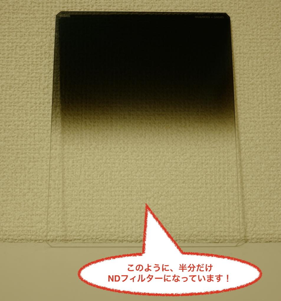 f:id:tatsumo77:20180304213635j:plain