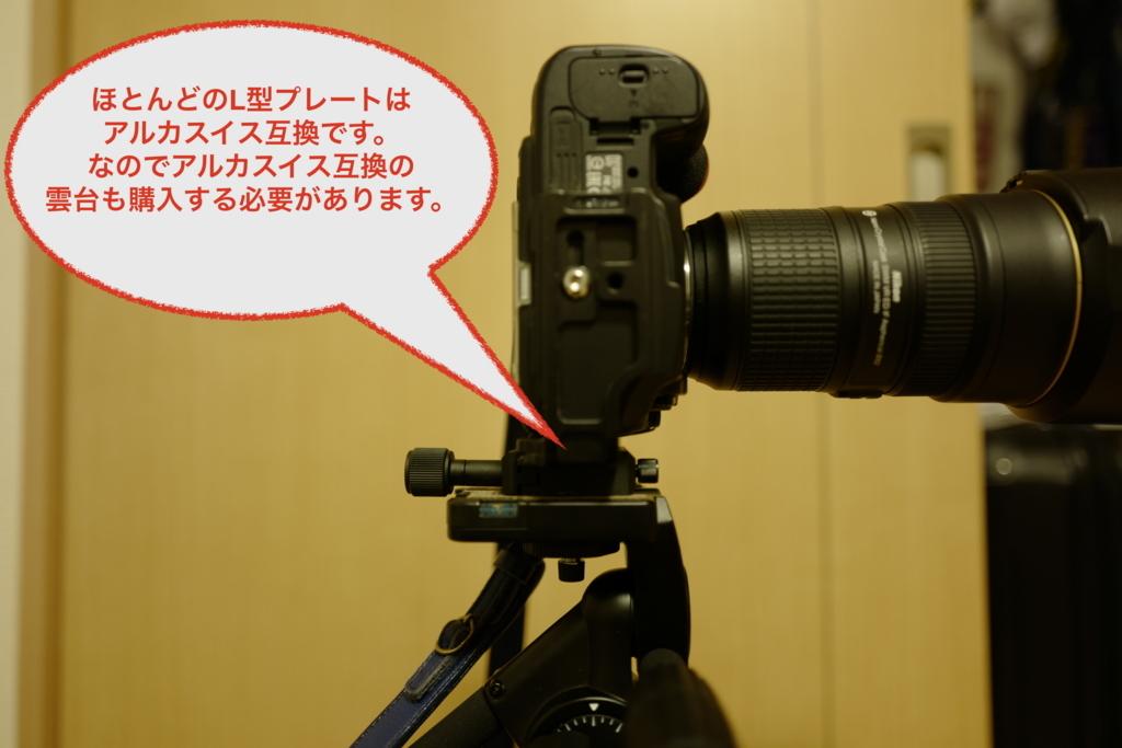 f:id:tatsumo77:20180307215113j:plain