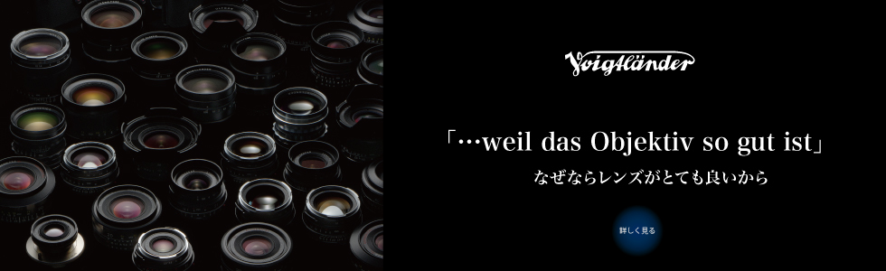 f:id:tatsumo77:20180412125412p:plain