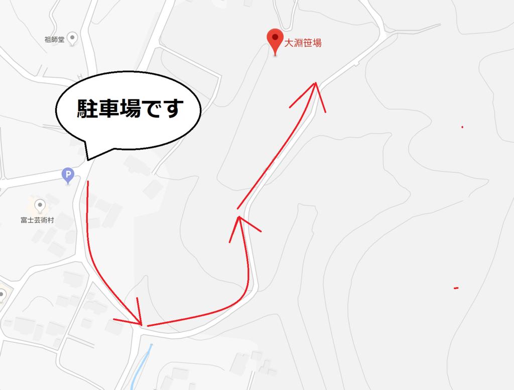 f:id:tatsumo77:20180502134809p:plain