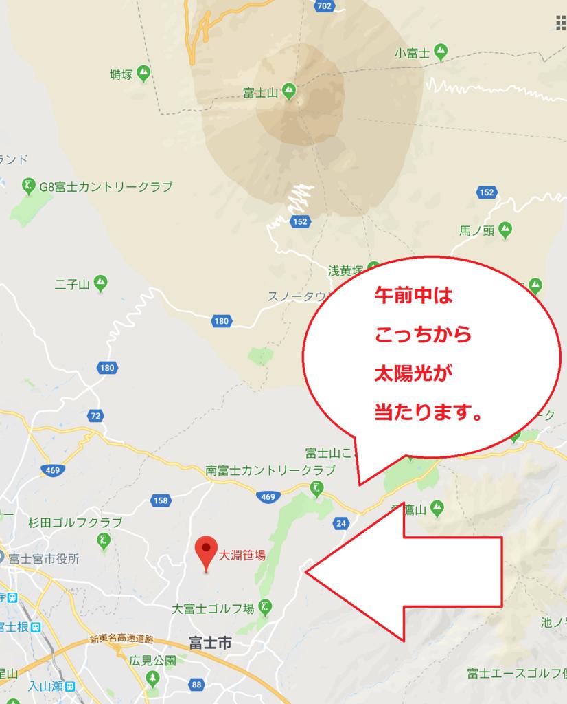 f:id:tatsumo77:20180502170925p:plain