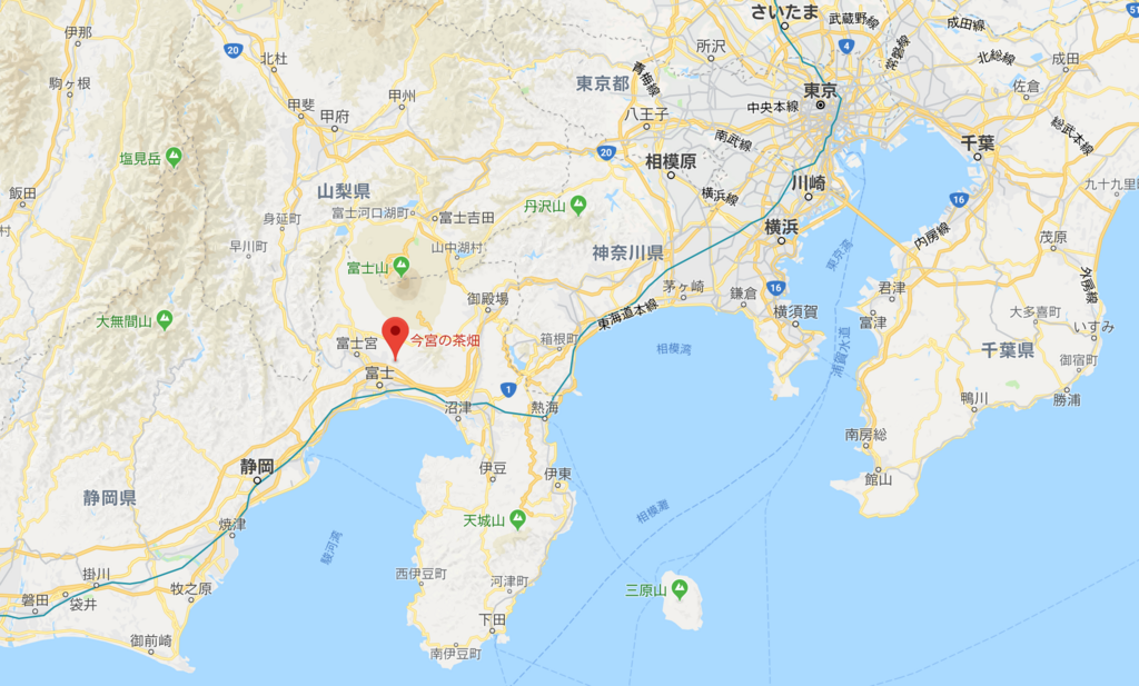 f:id:tatsumo77:20180515152648p:plain