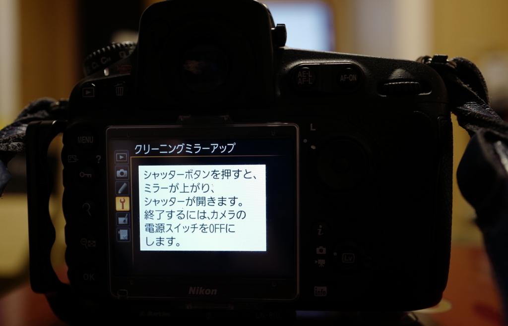 f:id:tatsumo77:20180525071953j:plain