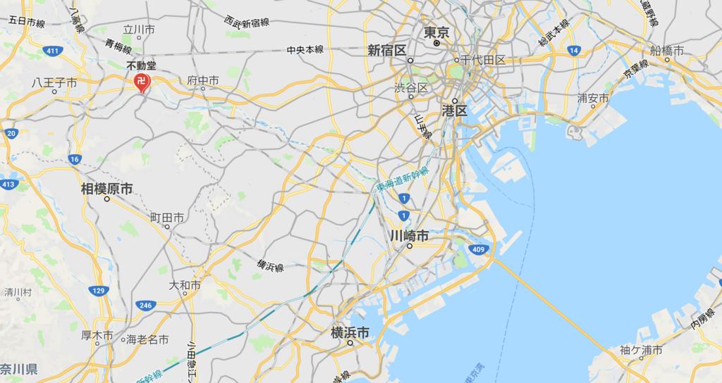 f:id:tatsumo77:20180530002713p:plain