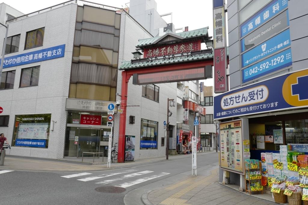 f:id:tatsumo77:20180531214901j:plain