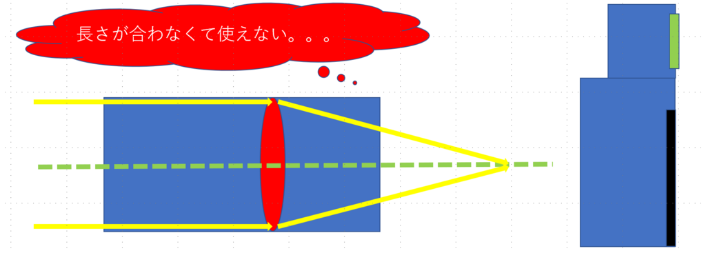 f:id:tatsumo77:20180605221914p:plain