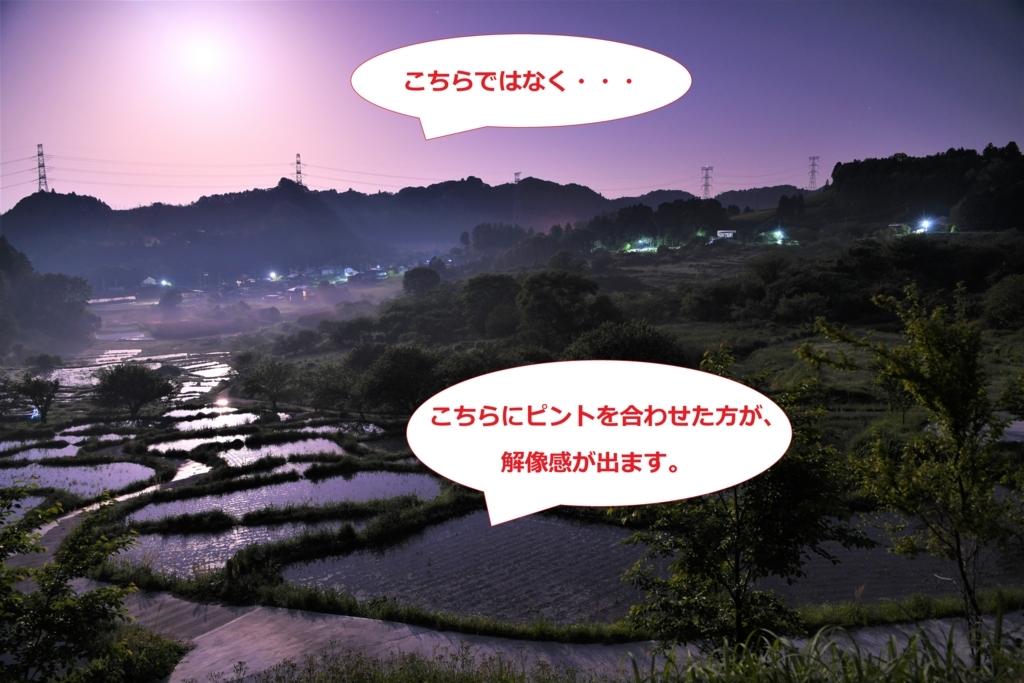 f:id:tatsumo77:20180613132522j:plain
