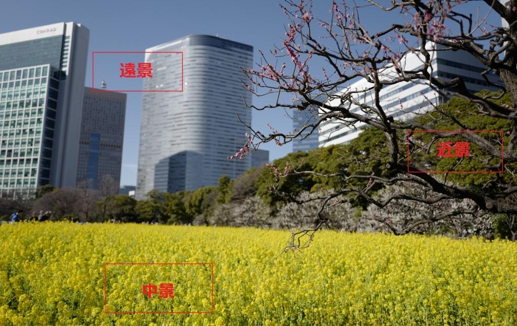 f:id:tatsumo77:20180614151730j:plain