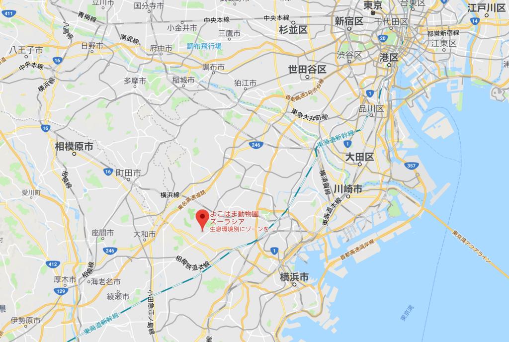 f:id:tatsumo77:20180617102540p:plain