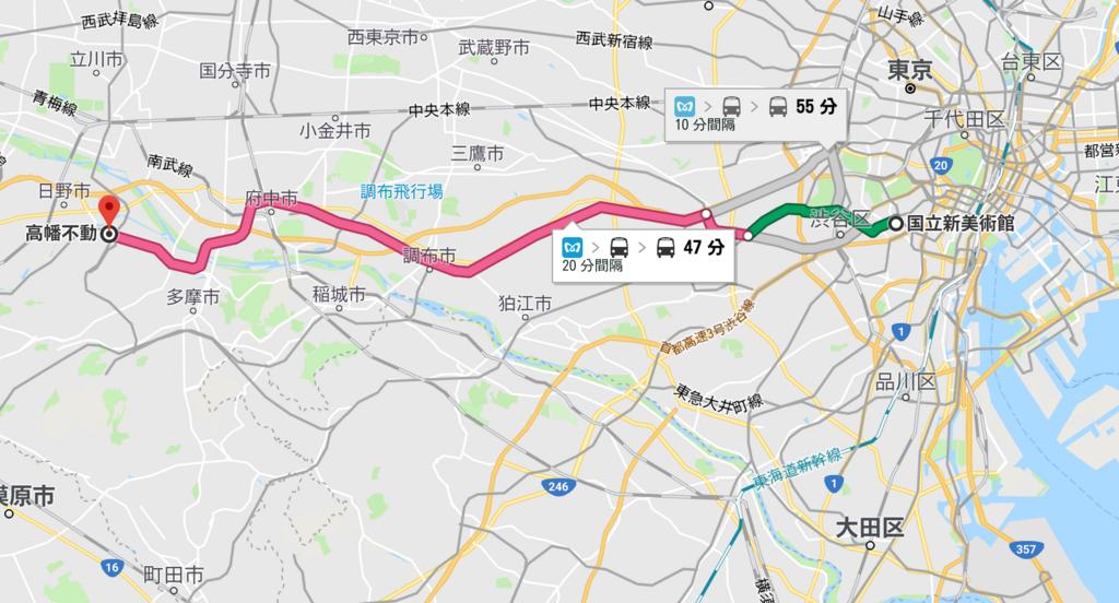 f:id:tatsumo77:20180702100744p:plain