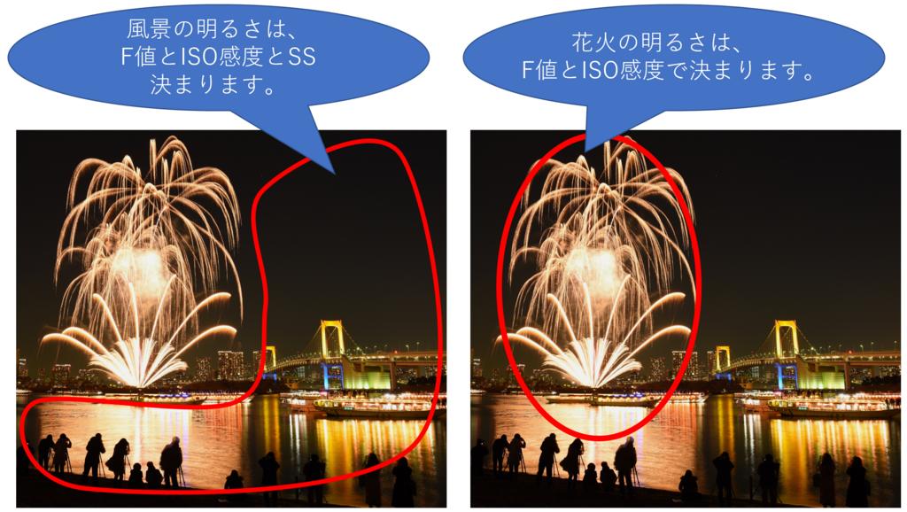 f:id:tatsumo77:20180717212105p:plain