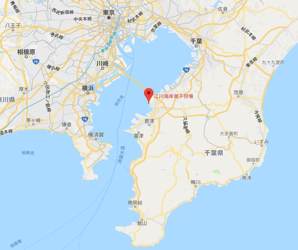 f:id:tatsumo77:20180804112337p:plain