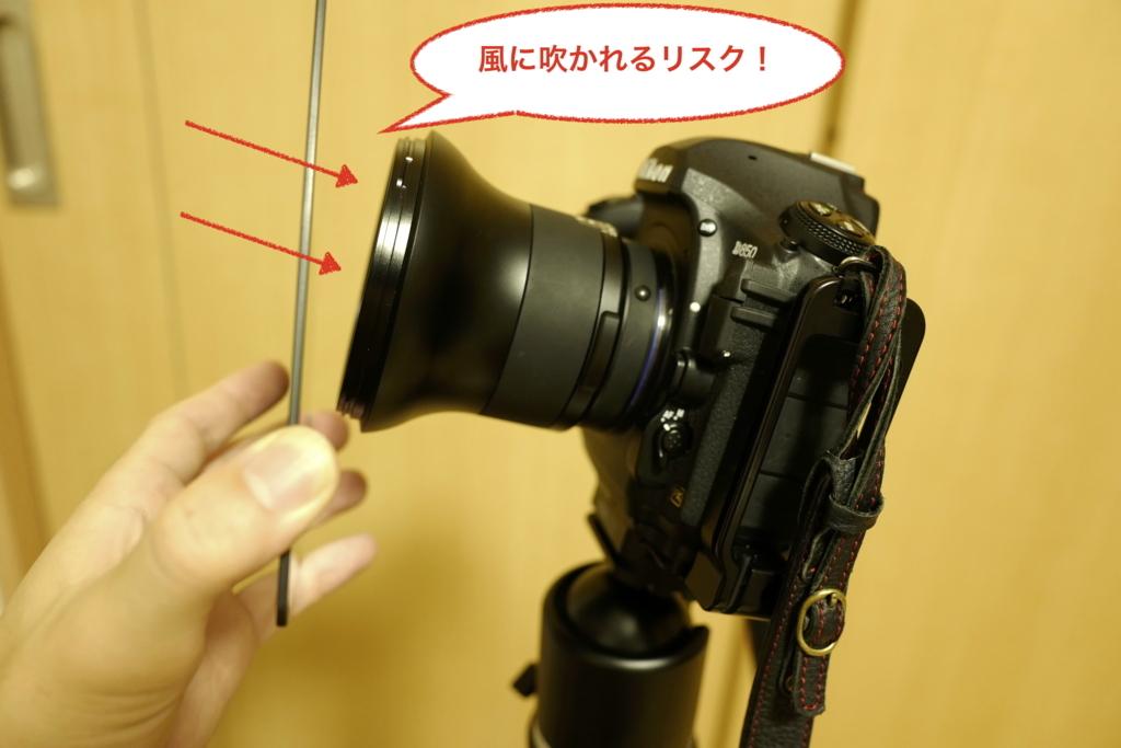 f:id:tatsumo77:20180806231249j:plain