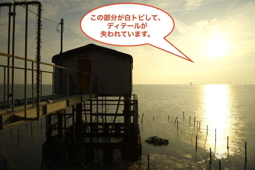 f:id:tatsumo77:20180806232355j:plain