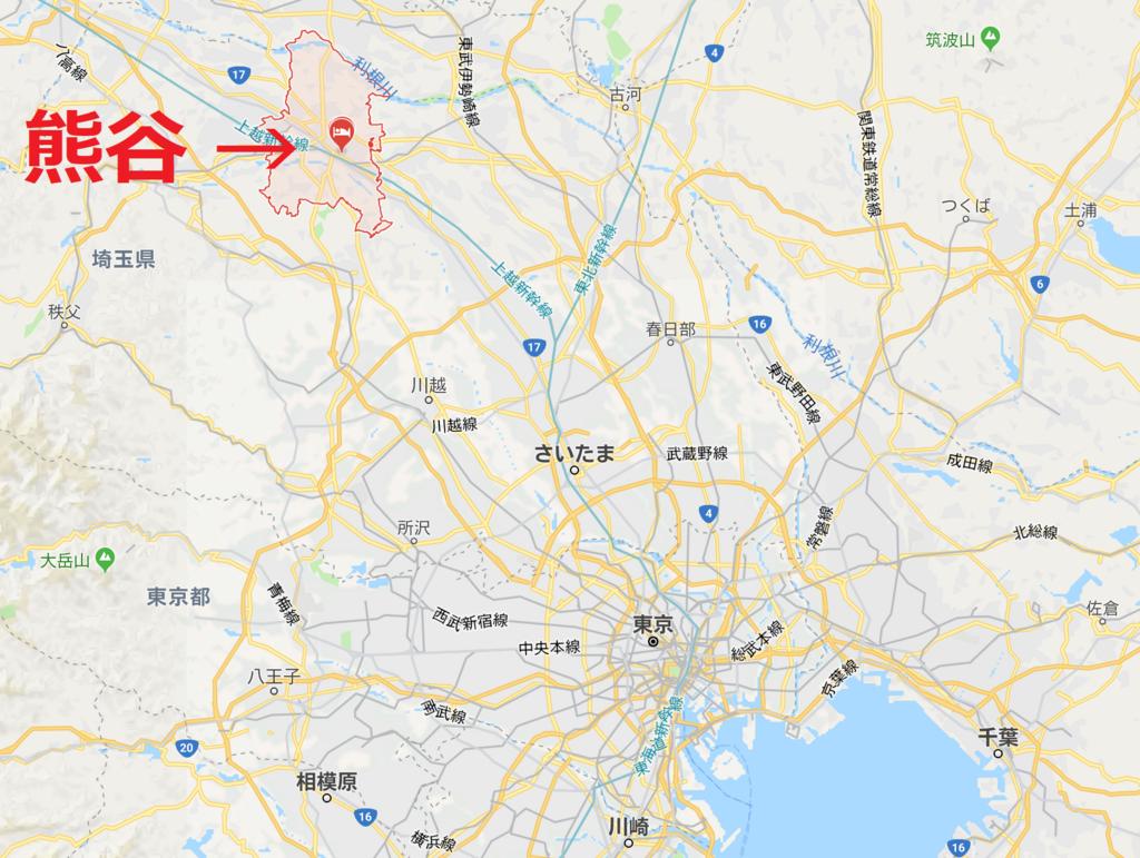 f:id:tatsumo77:20180815105334p:plain