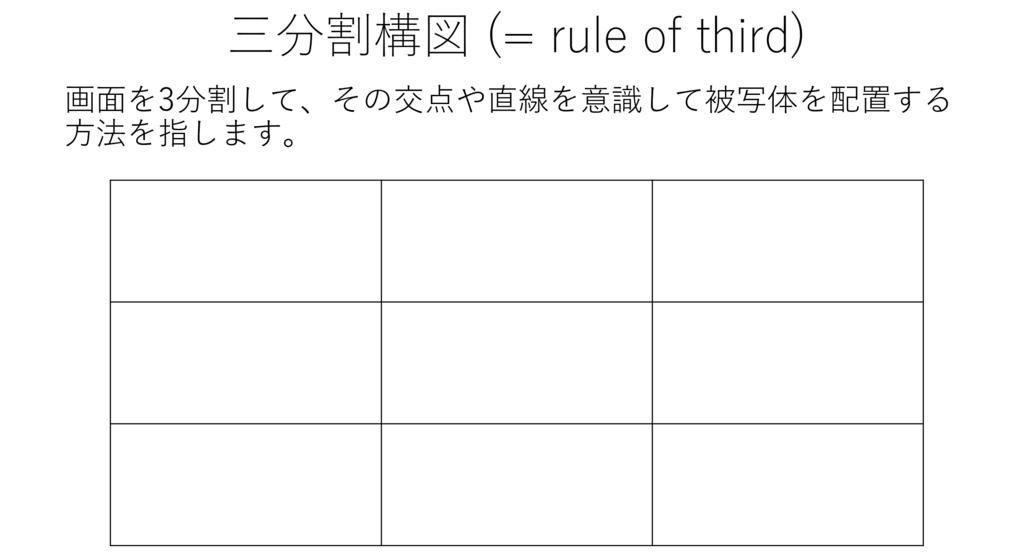 f:id:tatsumo77:20180821122543p:plain