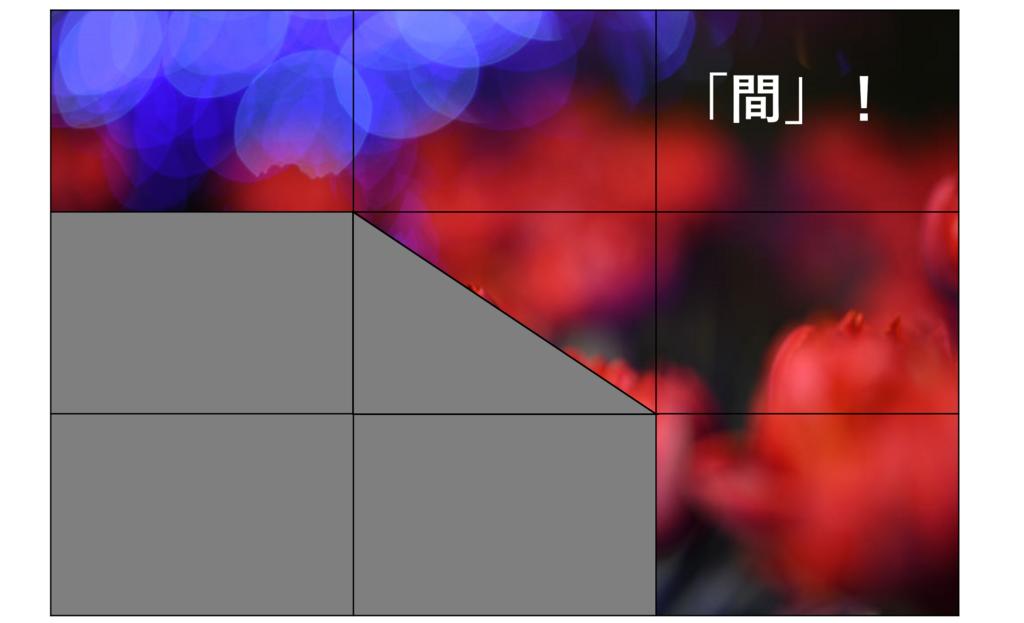 f:id:tatsumo77:20180821123110p:plain