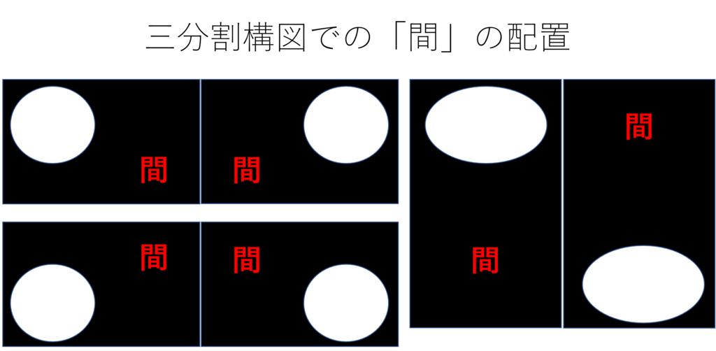 f:id:tatsumo77:20180821123623p:plain