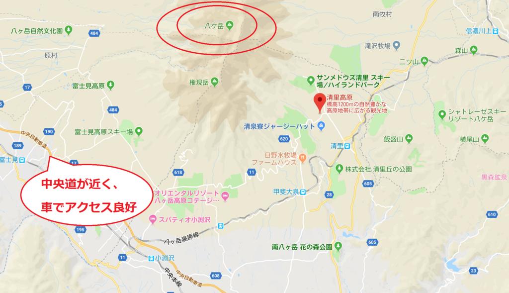 f:id:tatsumo77:20180825110609p:plain
