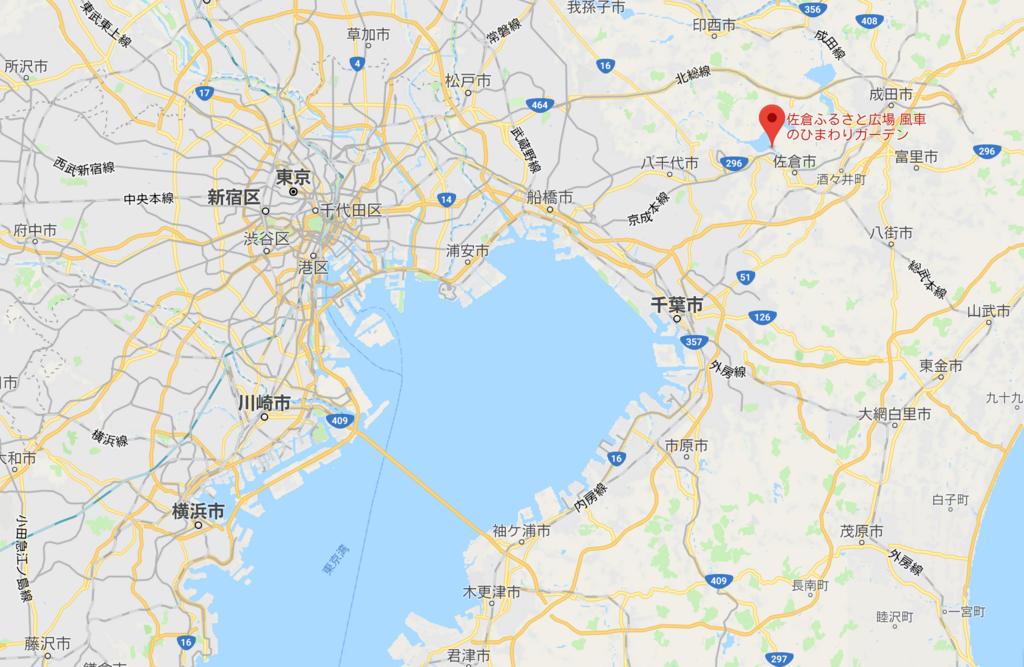 f:id:tatsumo77:20180828155149p:plain