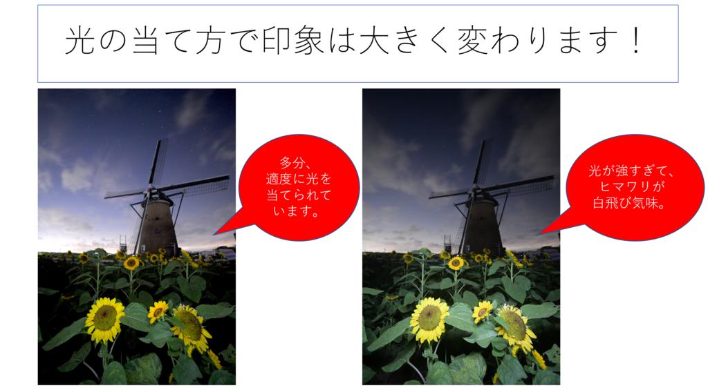 f:id:tatsumo77:20180828160320p:plain