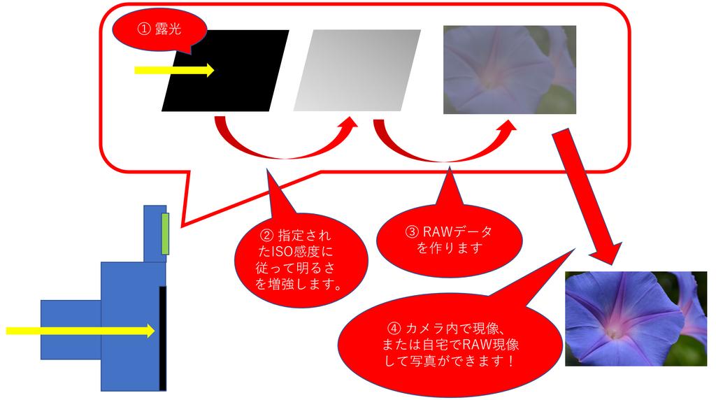f:id:tatsumo77:20181008115543p:plain