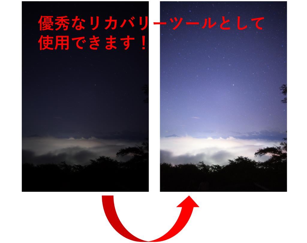 f:id:tatsumo77:20181008123524p:plain