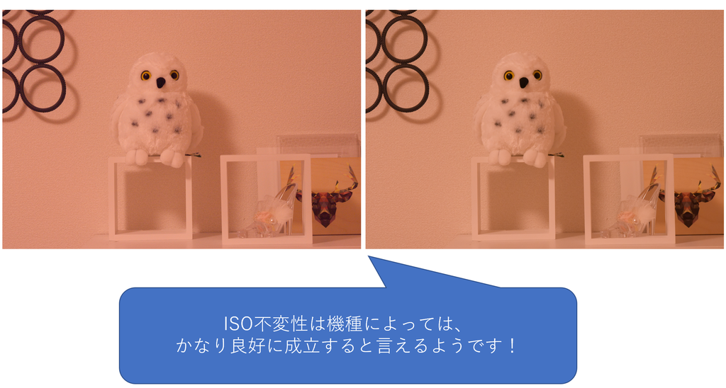 f:id:tatsumo77:20181008130927p:plain