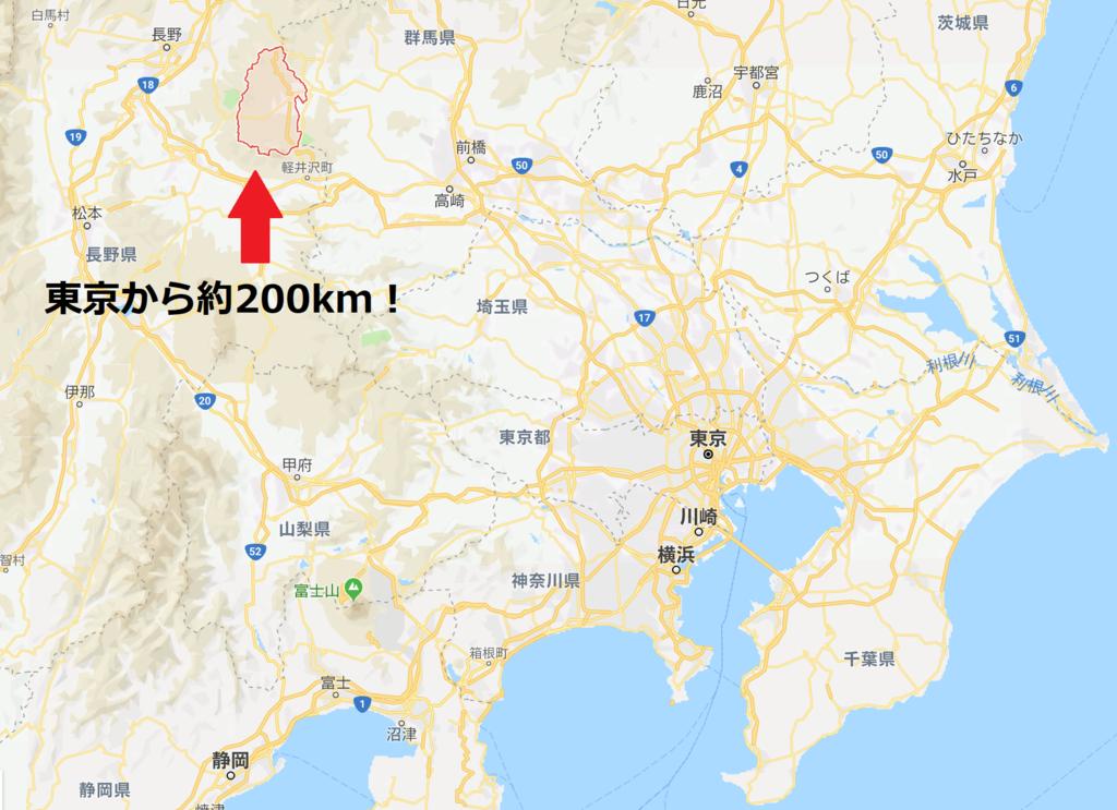f:id:tatsumo77:20181021130950p:plain