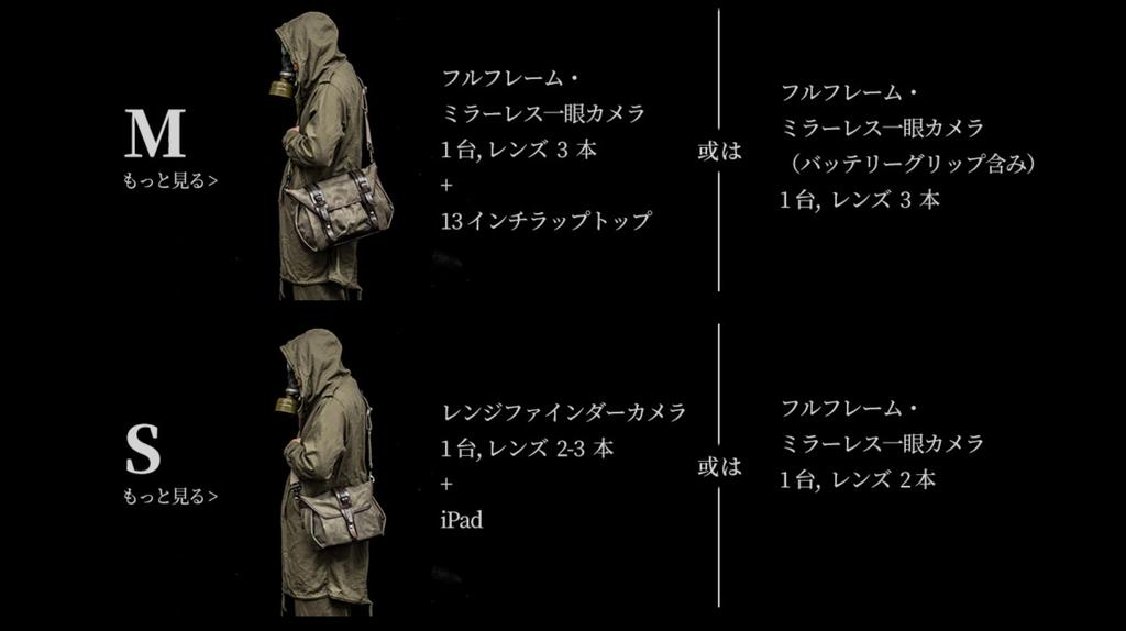f:id:tatsumo77:20181106155107p:plain