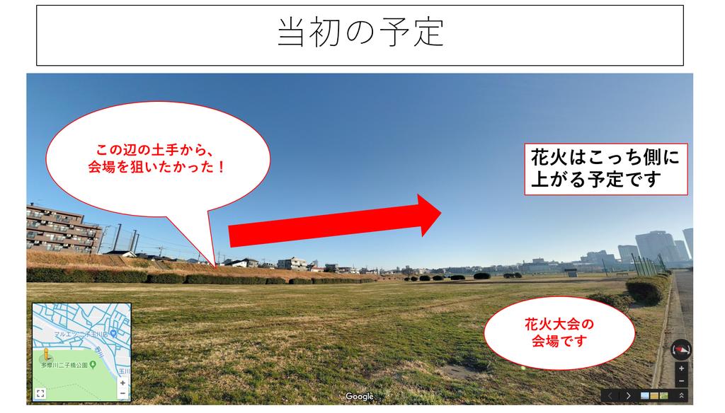 f:id:tatsumo77:20181124100029p:plain