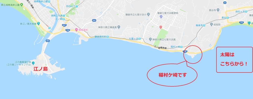 f:id:tatsumo77:20181126085514p:plain
