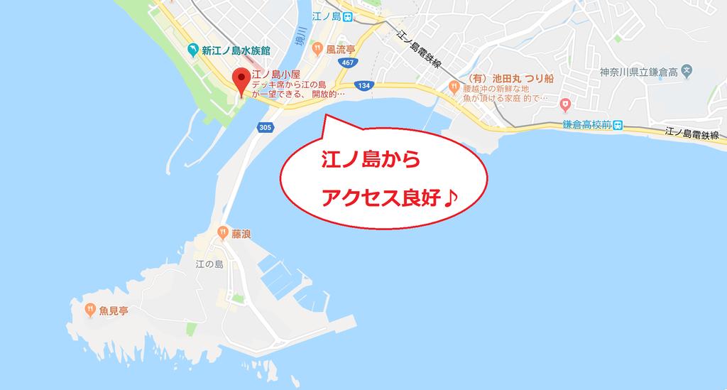 f:id:tatsumo77:20181126095020p:plain