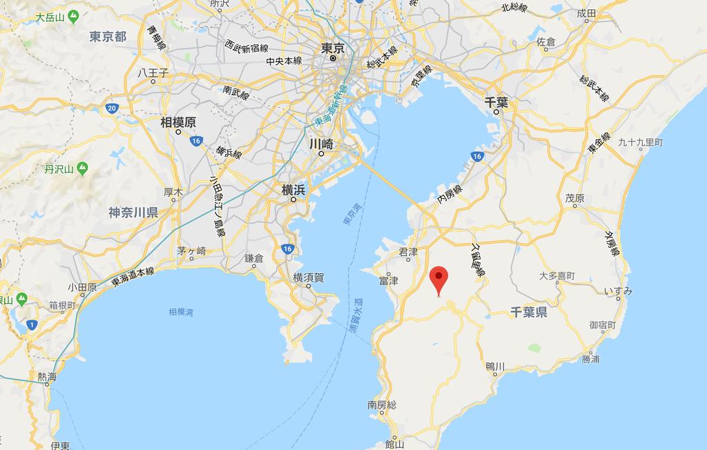 f:id:tatsumo77:20190106185438p:plain