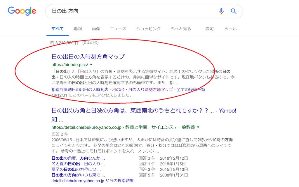f:id:tatsumo77:20190109111345p:plain